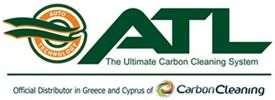 ATLGroup logo